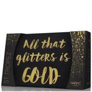 St. Tropez Golden Girls Kit (Worth £29.00)