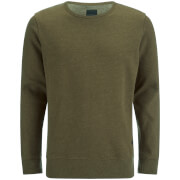 Produkt Men's Crew Neck Jumper - Beech