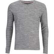 Produkt Men's Mul Sweatshirt - Dark Grey Mel