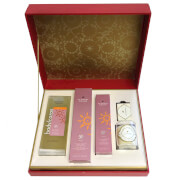 Sundari Gift of Firming Set (Worth $135.00)