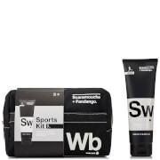 Scaramouche & Fandango Sports Kit