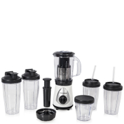 Morphy Richards 403032 Easy Blend Deluxe