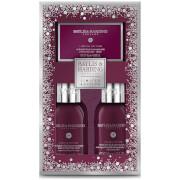 Baylis & Harding Midnight Fig & Pomegranate Trio Gift Set