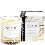 NEOM Organics Christmas Wish Standard Candle