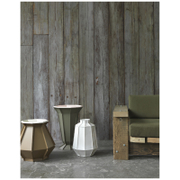 NLXL Scrapwood Wallpaper 2 by Piet Hein Eek - PHE-14
