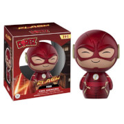 Flash TV Series Dorbz Vinyl Figur