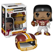 NFL Robert Griffin III Wave 1 Funko Pop! Figuur