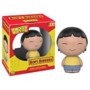 Figurine Dorbz Gene Belcher Bob's Burger