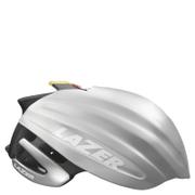 Lazer Z1 Fast Helmet - Black/Silver