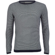 Pull Jack & Jones Men Chris -Marine