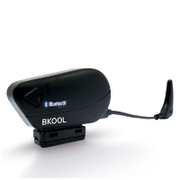 Bkool Speed & Cadence Sensor (ANT+ & Bluetooth Smart)