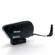 Bkool Speed & Cadence Sensor (ANT+ & Bluetooth Smart)