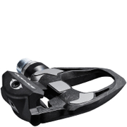 Shimano Dura Ace R9100 Carbon Pedal - SPD-SL