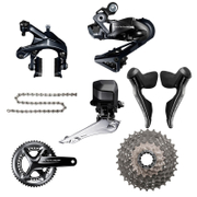 Shimano Dura Ace R9150 Di2 11 Speed Groupset