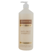 Jo Hansford Expert Colour Care Anti-Encrespamiento Supersize Champú (1000ml):