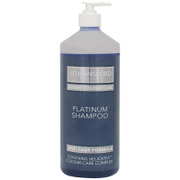 Jo Hansford Expert Color Care Platinum Supersize Shampoo (1000ml)