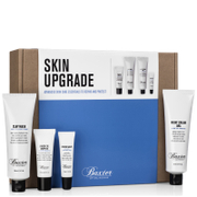 Baxter of California Skin Upgrade Kit