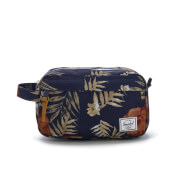 Herschel Supply Co. Chapter Travel Kit - Peacoat/Floria