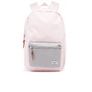 Herschel Supply Co. Settlement Backpack - Cloud Pink/Ash