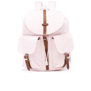 Herschel Supply Co. Women's Dawson Backpack - Cloud Pink/Tan