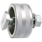 Unior BB30 Removal Tool