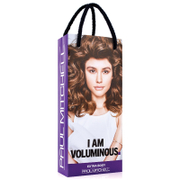 Paul Mitchell Extra Body Bonus Bag I Am Voluminous