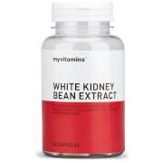 White Kidney Bean Capsules