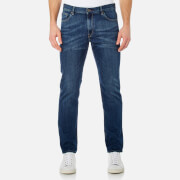 Michael Kors Men's Slim Indigo Jeans - Sag Harbour