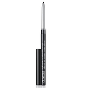Clinique High Impact Custom Black Kajal Eyeliner (Various Shades)
