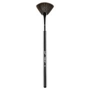 Sigma F42 Strobing Fan Brush