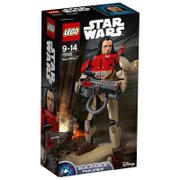 LEGO Star Wars: Baze Malbus (75525)