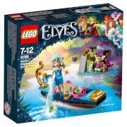 LEGO Elves: Naidas Gondel und der diebische Kobold (41181)