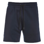 Jack & Jones Men's Core Will Sweat Shorts - Sky Captain
