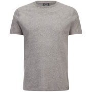 T-Shirt Originals Classic Jack & Jones -Gris Clair Chiné