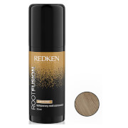 Redken Root Fusion - Dark Blonde 75ml