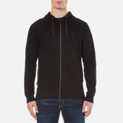 Luke 1977 Men's Honey Bowser Sweatshirt - Jet Black
