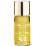 Aromatherapy Associates Anti-Ageing Fine Line Face Oil 3ml