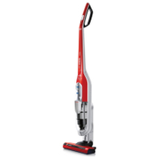 Bosch BCH6PETGB Pro Animal Upright Cordless Vacuum Cleaner (25.2V)