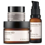 Perricone MD Re:Firm Duo Treatment (Worth £257)