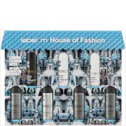 label.m House of Fashion Mini Set