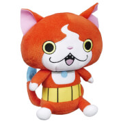 Jibanyan Soft Toy (YO-KAI WATCH)