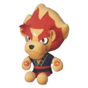 Blazion Soft Toy (YO-KAI WATCH)