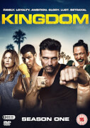 Kingdom - Season One