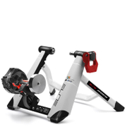 Elite Rampa FE-C, B Mag Turbo Trainer