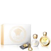 Versace Eros Femme X16 Eau de Parfum Coffret 100ml