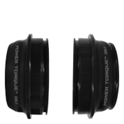 Campagnolo Power Torque OS-Fit Integrated BB Cups