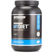MyDiet™