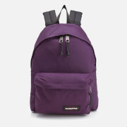 Eastpak Padded Pak'r Backpack - Magical Purple