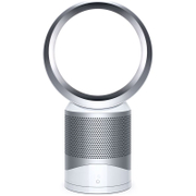 Dyson DP01 Pure Cool Link Desk Air Purifier