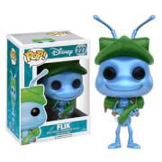 A Bug's Life Flik Pop! Vinyl Figur